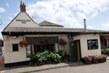 The Smugglers Inn (Milford)