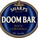 Sharps Doom Bar
